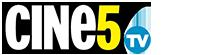 Cine5 Tv Canlı Yayın